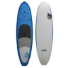 Evolve Paddle Boards for sale