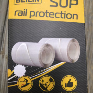 Rail tape, Paddleboard rail tape, uv protection