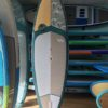 boardworks sup, boardworks kraken, Boardworks paddleboards, 2017 kraken