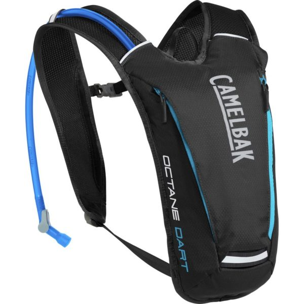 stand up paddle hydration pack for sale