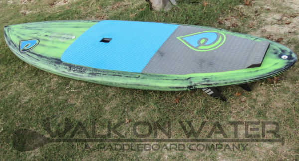 stand up paddle for sale