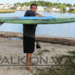 stand up paddle board for sale