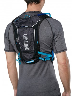 Camelbak Circuit SUP Hydration