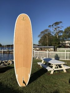 Used sup; used evolve roots board; roots yoga board for sale; sup; stand up paddle board for sale; white paddle board for sale; sup yoga board for sale; fitness paddleboard; Yoga board for sale